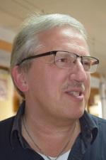Matthias Jenewein